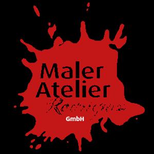 Maleratelier Rodriguez GmbH